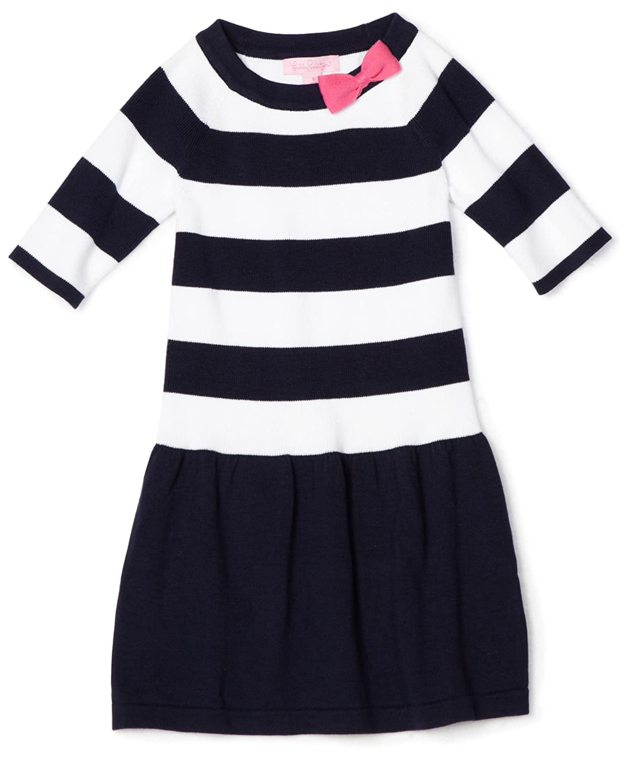 Cute Sweater Dresses for Girls