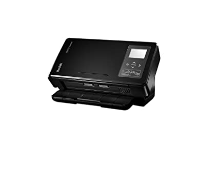 Kodak i1190E Scanner de documents