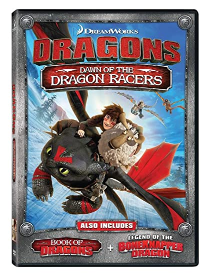 dragon of the red dawn book report Dragon dreams (the chronicles of shadow and light) book 1 series: the chronicles of shadow and light, book 1 the red dawn of war clashes with the tide.