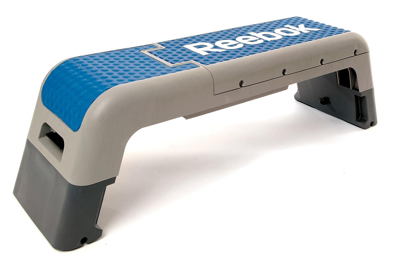 Aerobicstepbench Gym food, Fun workouts, Step bench