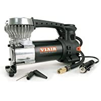Viair 85P 12-Volt Portable Air Compressor