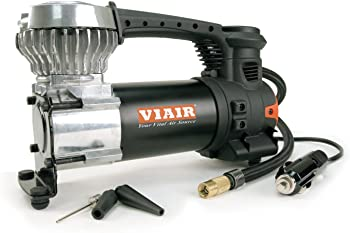 Viair 85P 12V Portable Air Compressor