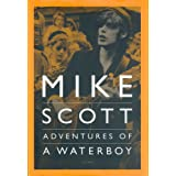 Mike Scott: Adventures of a Waterboypar Mike Scott