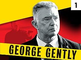 George Gently Season 1