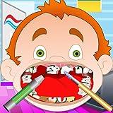 Dentist Office - Surgeon Pro