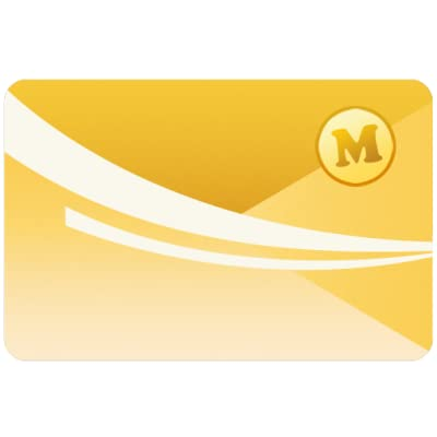 MobiMail for Outlook Email (TRIAL)