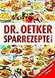 Dr. Oetker: Sparrezepte von A-Z