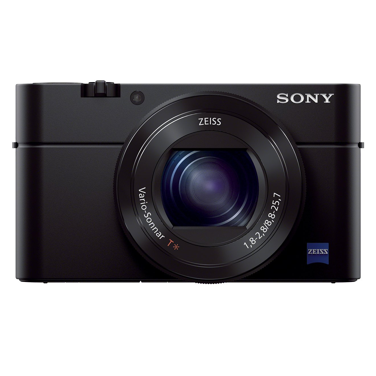 Sony Cyber Shot DSC RX100 MIII