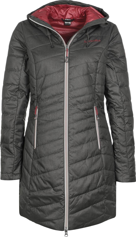 SCHÖFFEL Damen Mantel Noemie kaufen