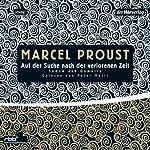 Sodom und Gomorra (Auf der Suche nach der verlorenen Zeit 4)   Marcel Proust