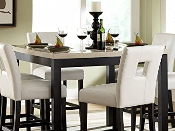 Archstone Counter Height Table