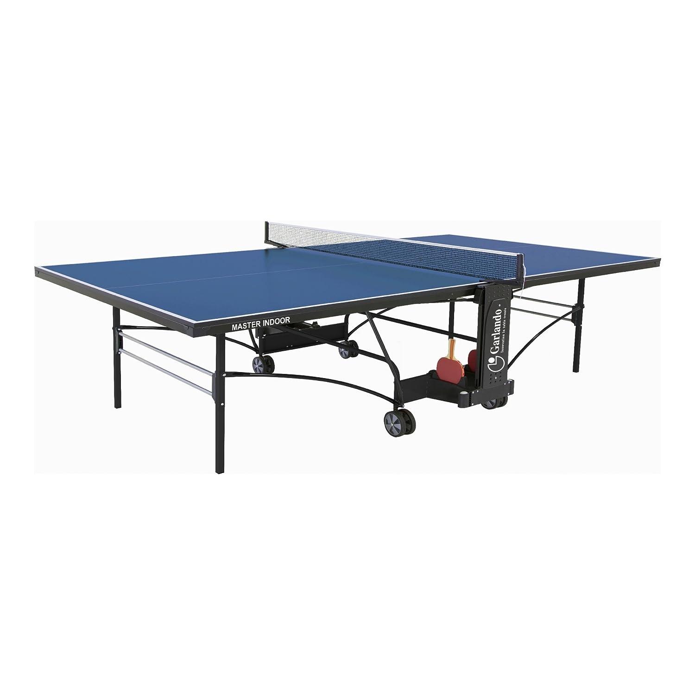 Master Indoor – Tischtennisplatte kaufen