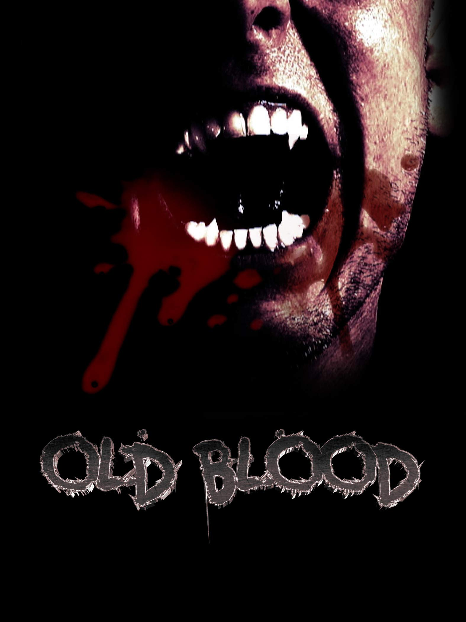 Old Blood