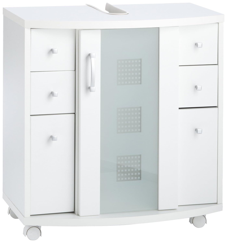 posseik 5418 76 waschbeckenunterschrank nizza nizas. Black Bedroom Furniture Sets. Home Design Ideas