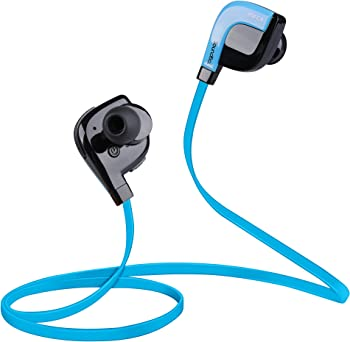 SoundBot SB556 Wireless Earbud Headset