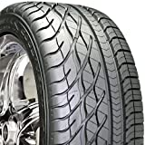 Goodyear Eagle GT Radial Tire - 215/60R16 95V