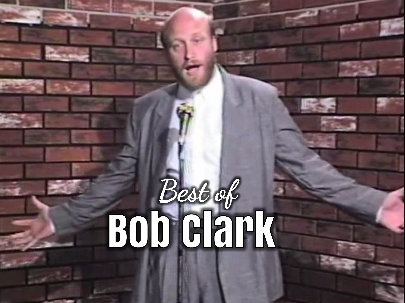 Best of Bob Clark - Season 1