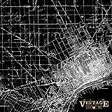 Vintage [Explicit]