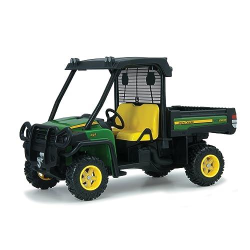 Ertl Big Farm 1:16 John Deere 825Ixuv
