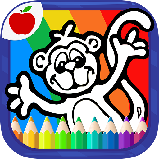 coloring-book-for-kids-free-game-for-kids