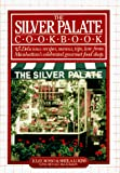  : The Silver Palate Cookbook
