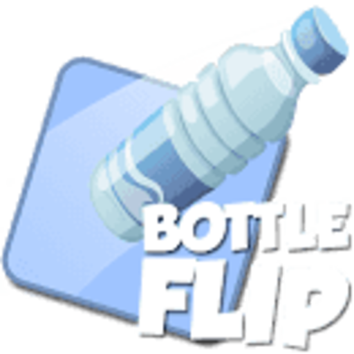 Bottle Flip Challenge (Top 5 Game compare prices)