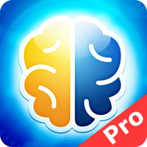Mind Games Pro from Mindware Consulting, Inc.