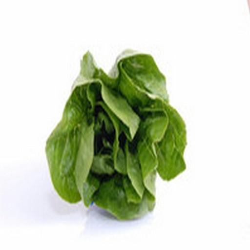 sausage-potato-and-cabbage-stir-fry