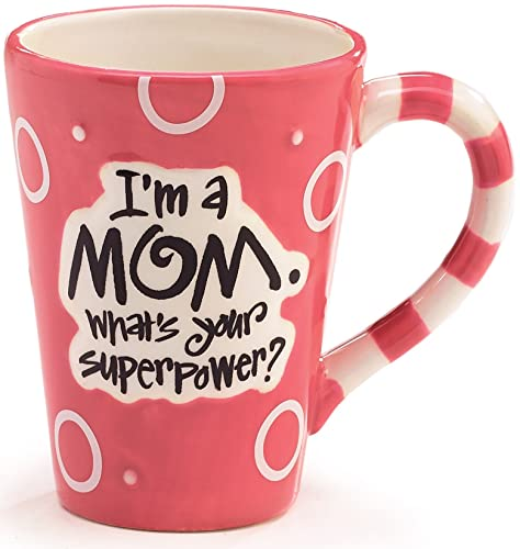 Best Mother 39 S Day Gifts 2016 For Wife May 2016 Best