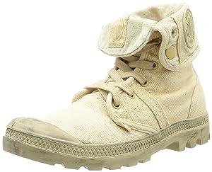 Palladium Us Baggy, Boots femme   avis de plus amples informations