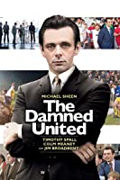 The Damned United [HD]
