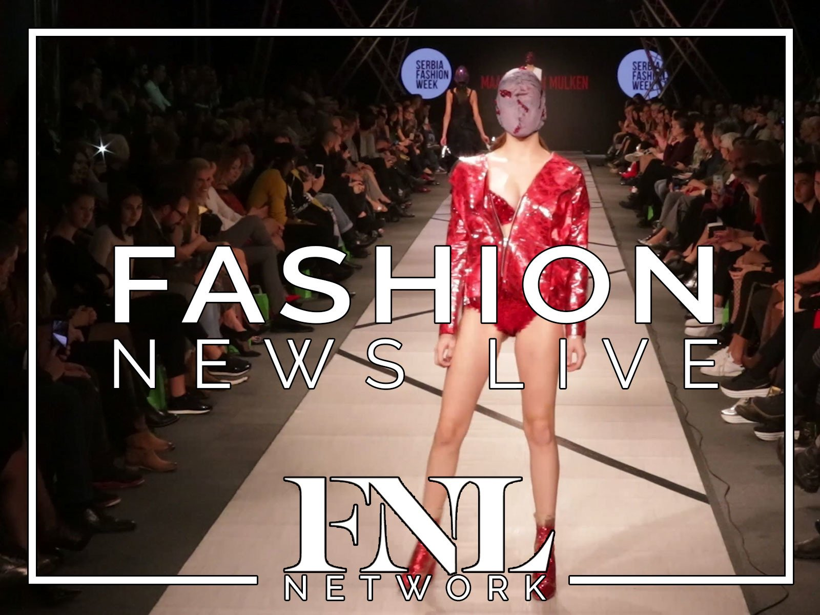 Fashion News Live