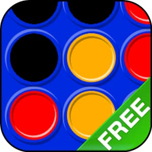 Connect 4 online by keyja.com