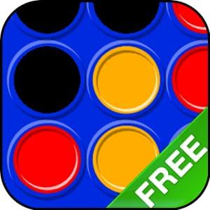 Jeux tablette pc android gratuit jeux de garage de voiture dans parking jeux de cuisine gratuit - Jeux de garage de voiture gratuit en ligne ...