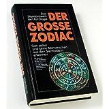 Der gro�e Zodiac. Bk91