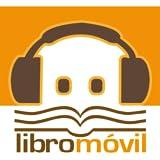 Libros y Audiolibros en Espa�ol