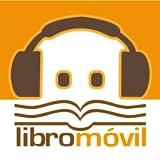 Libros y Audiolibros en Espa�ol ~ Libro M�vil
