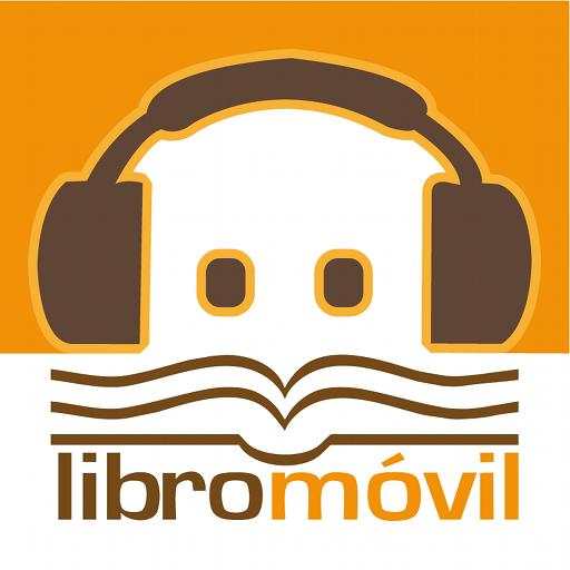Amazon.com: Libros y Audiolibros en Español: Appstore for Android