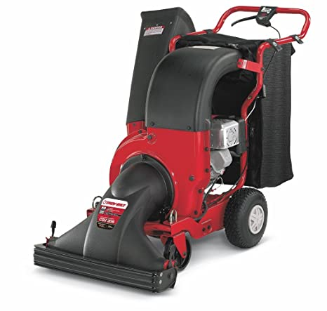 The 45 Best Mulchers Amp Shredders For Lawn Cleanup Of 2019