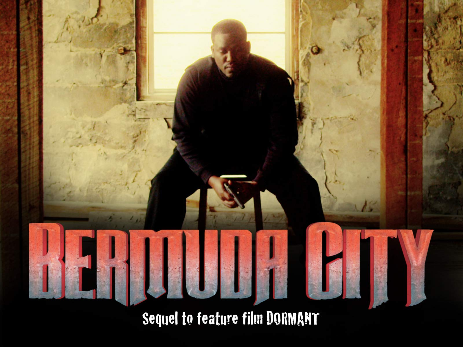 Bermuda City Mini-Series