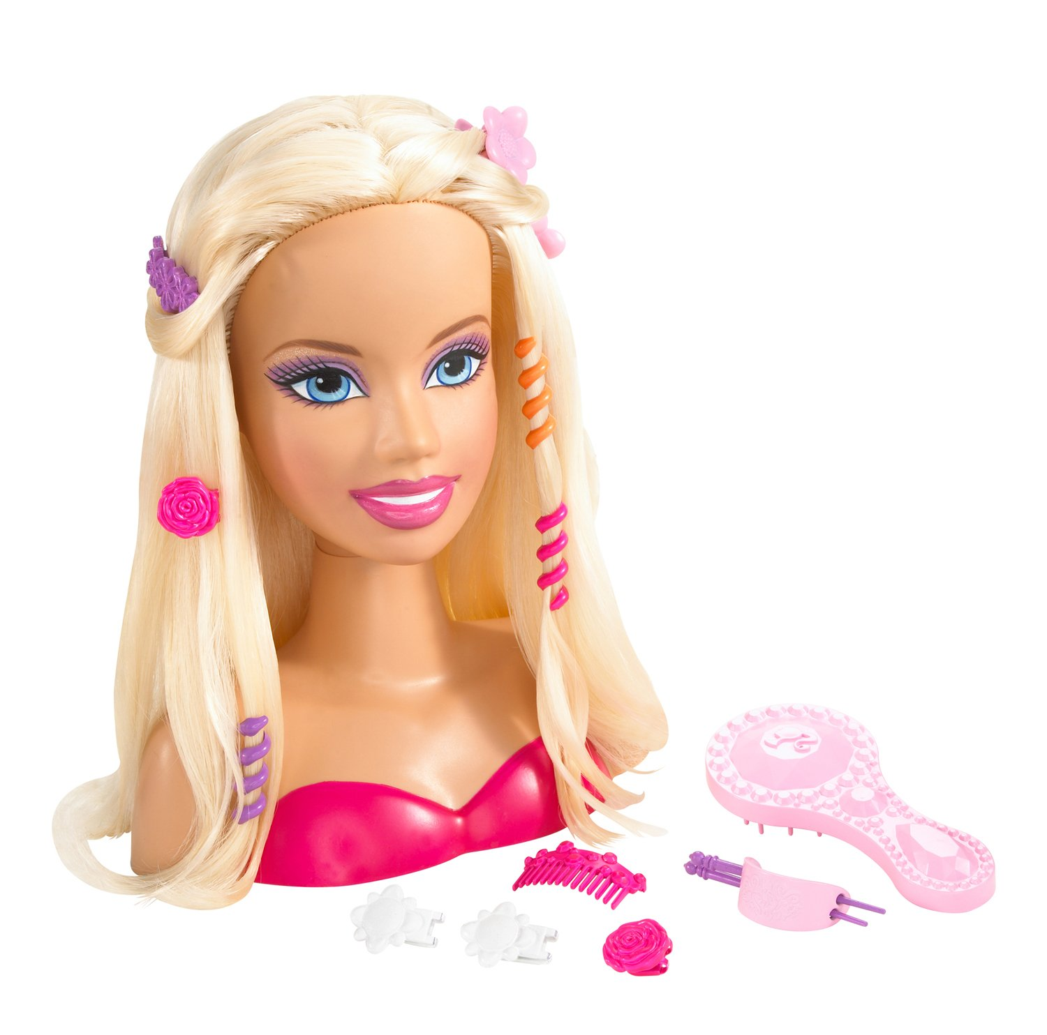 Toys For Hair : S toys you were desperate to own that actually