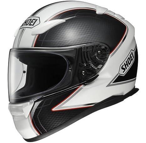Shoei XR1100 Skeet TC6
