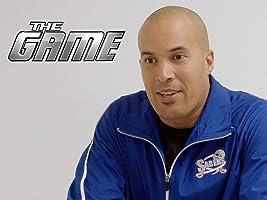 The Game, Season 9