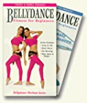 Bellydance Fitness: