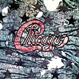 Chicago III (Remastered & Expanded)