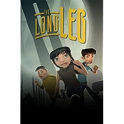 The Longleg