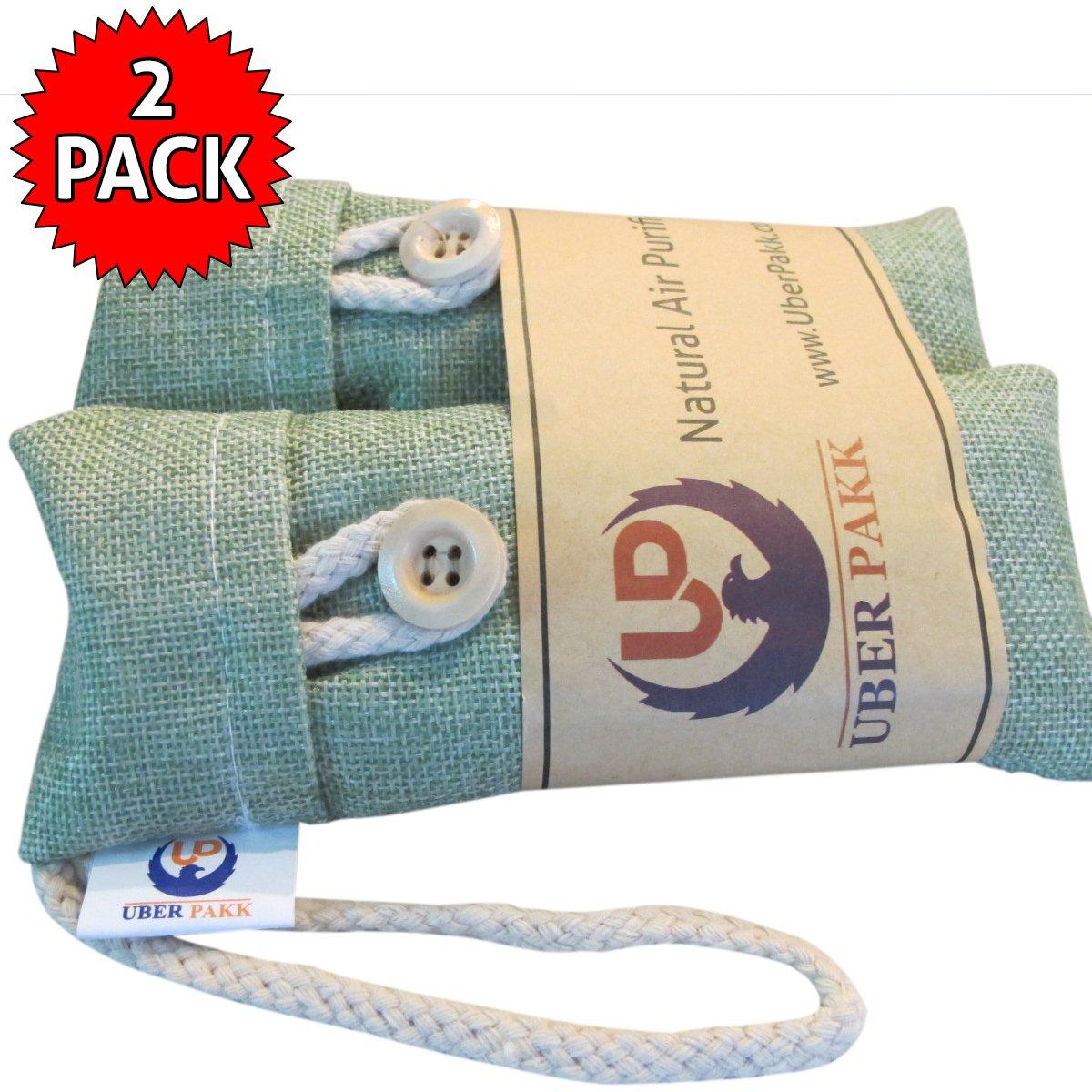 Odor Absorber Activated Charcoal Natural Deodorizer Bag Fragrance Free Deodo Ebay