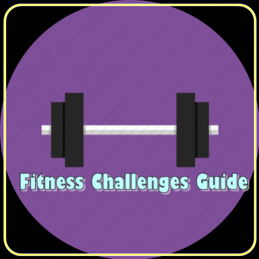 Fitness Challenges Guide