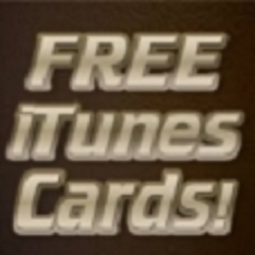 free-itunes-cards