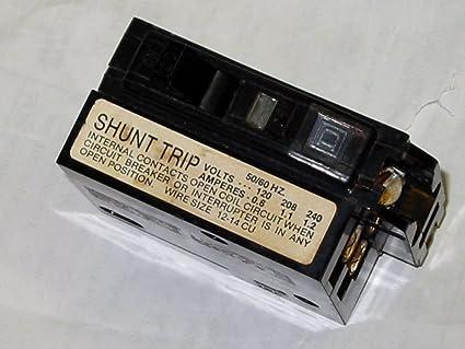 20a 120v Plug 1p 20a 120v Coil